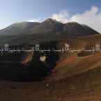 img_9240-etna-crateri-umberto-e-margherita-sul-pianoro-di-torre-del-filosofo