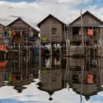 img_9294-abitazioni-sul-lago-inle