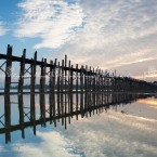 img_9381-il-ponte-u-bein-sul-sul-lago-taungthama