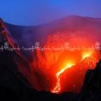 img_9391-eruzione-intracraterica-nella-bocca-nuova