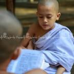 img_9432-aspiranti-monaci-presso-un-monastreo-squola