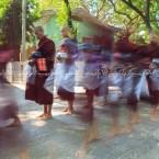 img_9509-amarapura-mahagandhayon-monastery