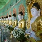 img_9552-mandalay-tempio-di-sagain