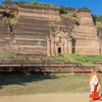 img_9572-mandaly-tempio-di-mingun-paya