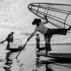 img_9576-myanmar-pescatori-del-lago-inle
