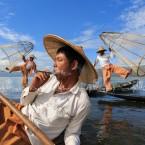 img_9621-pescatori-presso-il-lago-inle