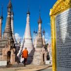 img_9683-monaco-buddista-nel-sito-di-kakku
