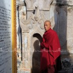 img_9703-monaco-buddista-tra-le-stupe-di-kakku