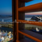 img_9922-vista-da-una-camera-sulle-saline-di-trapani