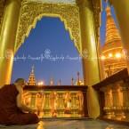img_9965-monaco-buddista-in-preghiera-alla-swedagon-pagoda-yangon